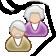 Zone Seniors - LOGO